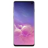 смартфон Samsung Galaxy S10 SM-G973F 8/128Gb, черный