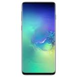 смартфон Samsung Galaxy S10 8/128Gb, SM-G973F зеленый