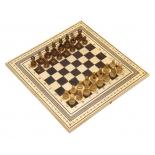 шахматы РФН Игровые (малые от 6 лет)