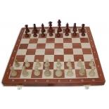 Шахматы Madon Торнамент-6 (от 6 лет), купить за 5 150руб.