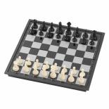 шахматы Partida Магнитные 25 ( от 5 лет )