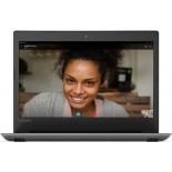 Ноутбук Lenovo IdeaPad 330-14AST
