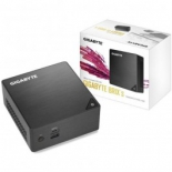 мини-компьютер Gigabyte KIT BRIX CMD-J4105 GB-BLCE-4105 черный