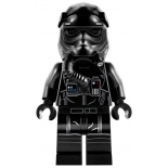 Конструктор LEGO Star Wars 75194 Микрофайтер Истребитель СИД Первого Ордена, купить за 950руб.