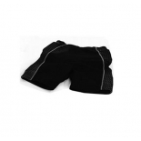 шорты для похудения Slendertone Bottom (1703015S)
