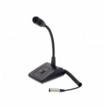 микрофон для ПК AKG DST99S (150-15000 Гц)
