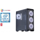 системный блок CompYou Game PC G775 (CY.644408.G775)