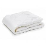 одеяло ЭГО  ЭО-1001-02