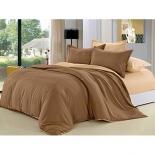 комплект постельного белья ЭГО Э-2066-02 Беата 2х-спал., полисатин, нав.70х70*2