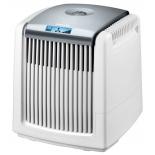 очиститель воздуха Beurer LW220 белый