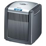 очиститель воздуха Beurer LW220  черный