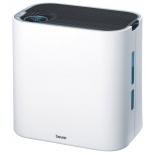 очиститель воздуха Beurer LR 330, белый
