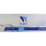 картридж для принтера NV Print CF218A (совместимый)