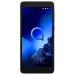 смартфон Alcatel 1C 5003D 1/8Gb, синий