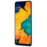 смартфон Samsung Galaxy A30 (2019) SM-A305F 6.4