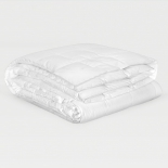 одеяло Luomma шёлковое (100 % хлопок) OD-220