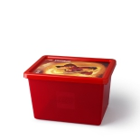 ящик для игрушек LEGO NINJAGO large (40941733)