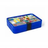 ящик для игрушек LEGO Friends для сортировки деталей (40841732)