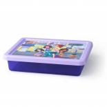 ящик для игрушек LEGO Friends small (40921732)