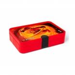 ящик для игрушек LEGO Ninjago для сортировки деталей (40841733)