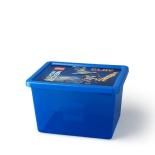 ящик для игрушек LEGO Nexo Knights large (40941734)