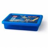 ящик для игрушек LEGO Nexo Knights small (40921734)