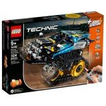 конструктор LEGO 42095 Техник Скоростной вездеход с ДУ
