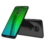 смартфон Motorola G7 XT1962-5 4/64Gb, черный