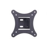 кронштейн для телевизора Metaldesign  MD 3201 ULTRASLIM до 42