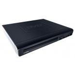 DVD-плеер Hyundai H-DVD220, ПДУ