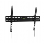 кронштейн для телевизора MetalDesign  MD 3256 COMFORT (для 37-70