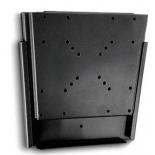 кронштейн для телевизора Trone  LPS 2120 для 15-32