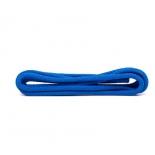 скакалка гимнастическая Amely RGJ-204, 3 м, синий