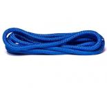 скакалка гимнастическая Amely RGJ-104, 3м, синий