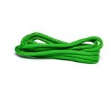 скакалка гимнастическая Amely RGJ-104, 3 м, зелёный