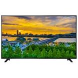 телевизор Hyundai H-LED55U602BS2S черный