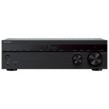 AV-ресивер Sony STR-DH790, черный