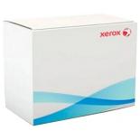 аксессуар к принтеру комплект Xerox SCANFAXKD1 (стартовый, для локализации WorkCentre 3210/3220/6505/6015/6605/3615DN)