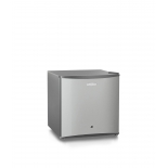 Холодильник БИРЮСА M50, 46 л, купить за 5 235руб.