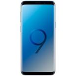 смартфон Samsung Galaxy S9 SM-G960F 64Gb, голубой