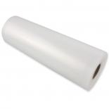 аксессуар для кухонной техники Рулон для вакуумного упаковщика Ellrona FreshVACpro 30*600