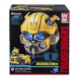 оружие игрушечное Hasbro E0704 маска БАМБЛБИ, электронная