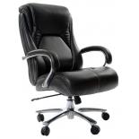 компьютерное кресло Chairman 402, черное
