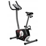 велотренажер Body Sculpture ВС-3110G (max 110 кг)