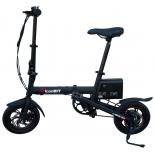 велосипед iconBIT E-BIKE K7, Электро