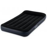 матрац надувной Intex 64141 Pillow Rest Classic