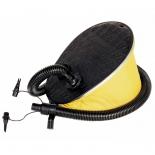 насос механический для бассейна Bestway 62005 29х22см (ножной)