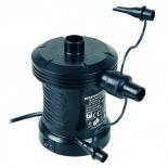 насос электрический для бассейна Bestway (62056)