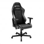 компьютерное кресло DXRACER OH/DF73/N, черный