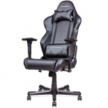 компьютерное кресло DxRacer OH/RE99/N черное